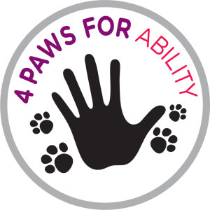 4paws-logo-new-transparent-300x300